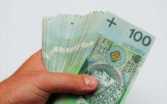 pożyczka http://campmoshava.org/pierwsze-pozyczki-online.html