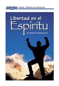 Libertad en el espíritu