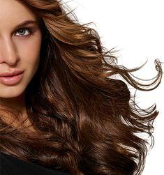 Avon True – AVON Store Avon True, Long Hair Styles, Store, Beauty, Makeup Products, Bath And Body, Gorgeous Nails, Enamel, Hair