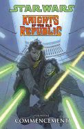 Knights of the Old Republic Volume 1 by John Jackson Miller