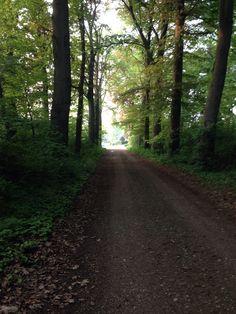 Herkenbosch 30.4.2014