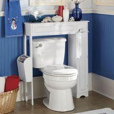 Bathroom Space Saver Over Toilet Ivar Bathroom Space Saver Over