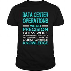 Buying Awesome Tee DATA CENTER T shirts buy now Awesome Tee DATA CENTER T shirts