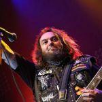 Soulfly junto a King Parrot le rinden tributo a Lemmy en concierto [VIDEO]
