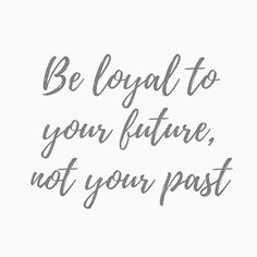 Reposting @safiyah_satterwhite: Change and growth is going to require You to make new commitments and have new priorities - don't be afraid of them