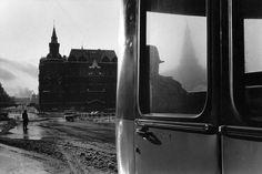 "Jason Eskenazi ""Wonderland: A Fairy Tale of the Soviet Monolith"""