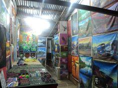 mi pequeña galeria