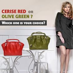 Play with colors! Tell us your choice! #bags #slingbag #clutch #fashion #MexLifestyle #trendy #looks #handbag