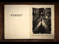 Nokia - Street - Radio ad