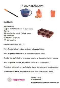 Pastry Recipes, Cooking Recipes, Tupperware Pressure Cooker, Tupperware Recipes, Microplus Tupperware, Cake Factory, Thermomix Desserts, Biscuit Cake, Cake & Co