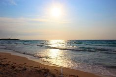 Today is your day #CataloniaRoyalTulum #beaches #caribbean #sunrise #amazingview #beautiful #italian #ferie #paradiso #Messico #spiaggia #beautifulhotels #xpuha #TravelAwesome #BestVacations #tulum #allinclusive #nature #naturelovers #natureza #adventure #traveler #tourism #tourist #travelingram #travelgram #instatravel #instapic