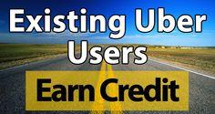 7 Best Uber Promo Codes Images Uber Promo Code Uber App Uber