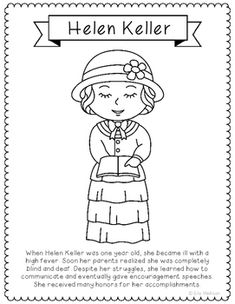 Eleanor Roosevelt Coloring Page Eleanor Roosevelt Roosevelt And Eleanor Roosevelt Coloring Pages