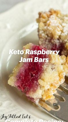 Sugar Free Desserts, Low Carb Desserts, Low Carb Recipes, Ketogenic Desserts, Keto Snacks, Delicious Desserts, Yummy Food, Low Carb Keto, Cakes