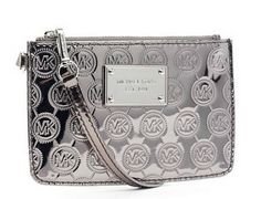 Michael Kors Clutches For Women