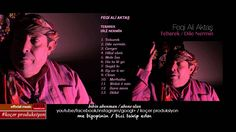 Hilalebru  (Feqi Ali Aktaş ) Official Music Video #Hilalebru #Faqialiaktaş Music Video Posted on http://musicvideopalace.com/hilalebru-feqi-ali-aktas-official-music-video-hilalebru-faqialiaktas/