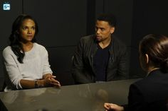 Photos - Secrets and Lies - Season 2 - Promotional Episode Photos - Episode - The Truth (Season Finale) - Secrets And Lies, Season 2, The Secret
