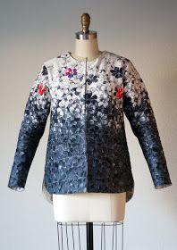 265aec7b1ca When I saw Grainline Studio s Tamarack Jacket pattern