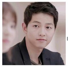 SONG JOONG KI❤️ DOTS❤️