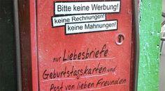 15 Dinge, die nur in Kreuzberg passieren - #Kiez, #Kreuzberg, #Rewe, #Sponsor http://www.berliner-buzz.de/15-dinge-die-nur-in-kreuzberg-passieren/