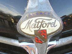 Matford