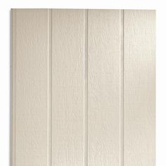 SmartSide 4 ft. x 8 ft. Composite Panel Siding (Actual: 0.315 in. x 48.56 in. x 95.87 in.)-27874 - The Home Depot