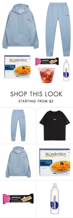 """""""Untitled #513"""" by nayelivalencia ❤ liked on Polyvore"""