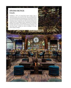 Bar Design Restaurant Lounge THAT ceiling! Restaurant Design, Photo Restaurant, Decoration Restaurant, Restaurant Lounge, Luxury Restaurant, Restaurant Lighting, Bar Interior Design, Bar Design, Design Ideas