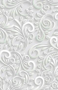 Wallpaper for your phone, cellphone wallpaper, android wallpaper samsung, white wallpaper iphone, White Wallpaper For Iphone, Cellphone Wallpaper, I Wallpaper, Flower Wallpaper, Mobile Wallpaper, Wallpaper Backgrounds, Wallpaper Samsung, 3d Wallpaper Texture, White Pattern Wallpaper