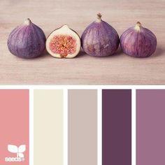 Idée couleur Baby-room