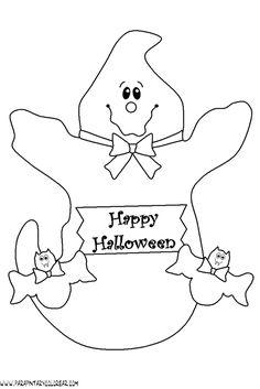 dibujos-de-halloween-fantasmas-003.gif