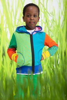47aae033 21 attraktive billeder fra Sy børnetøj | Sewing for kids, Girls ...