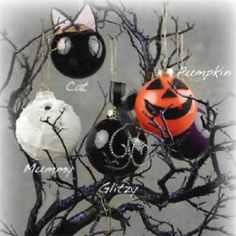 Image from http://site.beverlys.com/store/images/halloween-glass-ornaments.jpg.