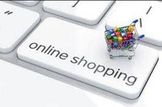 online shopping : TOP Marken bis -70% : Mode & Accessoires online kaufen: Großzügige Auswahl! Schuhe und Mode von über 1200 Top-Marken { VERSANDKOSTENFREI }  http://www.topmediamarkt.com/