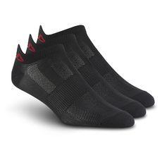 Reebok - Reebok ONE Series Socks - 3pack