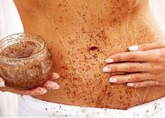 http://skincare.allwomenstalk.com/essential-pointers-on-making-your-spray-tan-last
