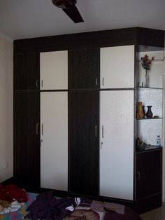 1000 images about wardrobe storage on pinterest for Door design sunmica