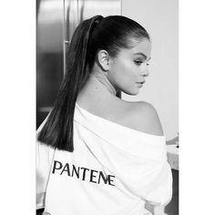 nice Selena Gomez Benannt Das neue Gesicht von Pantene #Benannt #Gesicht #Gomez #Neue #Pantene #Selena