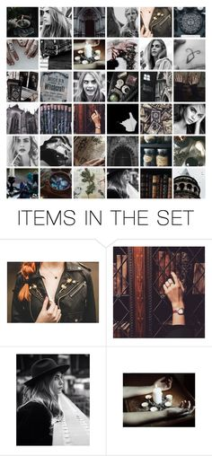 """""""Adeline Connie Hill 