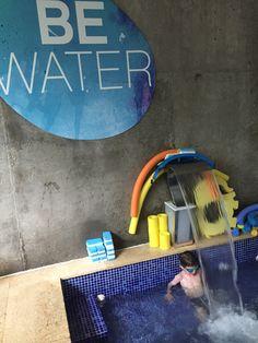 ¡Feliz lunes!  Listos para iniciar las clases de matronatación en Be- Water!  Llámanos para solicitar información, recuerda que continuamos con la promoción para los nuevos clientes!! ☎️912 772 228 - 610 183 443 C/ Mario recuero, 15 www.be-water.es