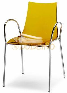 26 Best design székek images | Szék, Kültéri szék, Bútorok
