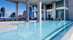Mark your calendar for the Dallas Aquatics Water Safety Fair on ...