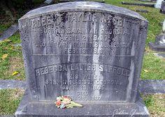 Siege Of Yorktown, The Siege, Yellow Fever, Laurel Wreath, Infancy, American Revolution, White Roses, Cemetery, Savannah Chat