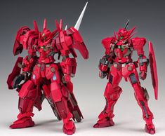Gundam astraea type f Gundam 00, Gundam Toys, Gundam Exia, Gundam Astray, Gundam Wing, Sci Fi Anime, Mecha Anime, Japanese Robot, Custom Gundam