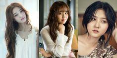 Kim So Hyun talks about leading a drama at the same time as Kim Yoo Jung and Kim Sae Ron | http://www.allkpop.com/article/2016/08/kim-so-hyun-talks-about-leading-a-drama-at-the-same-time-as-kim-yoo-jung-and-kim-sae-ron
