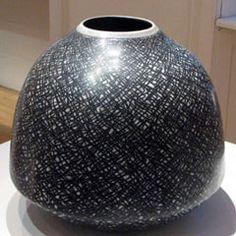 david roberts ceramics - Google Search