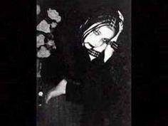 Scarecrow's Dream - Dan Fogelberg