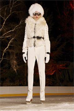 Sfilate Moncler Grenoble - Collezioni Autunno Inverno 2017-18 - Collezione - Vanity Fair