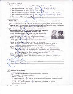 Скачать бесплатно ответы по рабочей тетради по биологии 7 класс суматохин