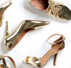 #cuero #fashion #shoelover #lovemyshoes #style #shoeaddict #look #model #outfitoftheday #outfit #blogger #iloveshoes #glamour #moda #dpars #fashiondesigner #dparshoes #shopping #love #zapatos #quito #Ecuador #envios a todo el país, WhatsApp 0988280404